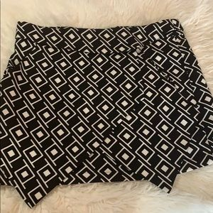 Going out skirt